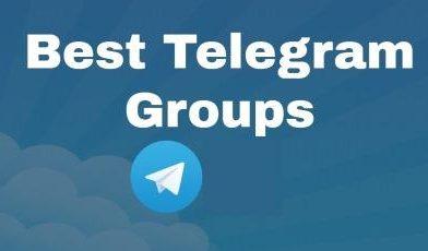 best-dream11 prediction Telegram Group