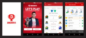 How to WIn Dream11