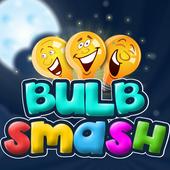 Bulb Smash