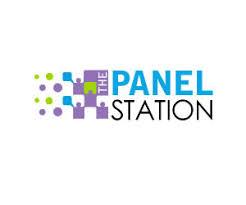 Panel Station Survey