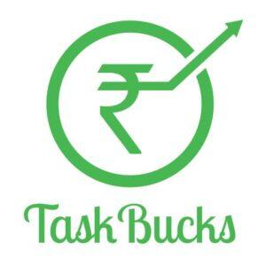 TasksBucks