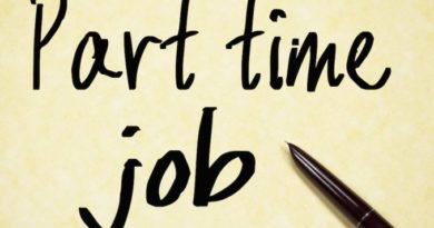 Part Time Online Jobs In Bangalore