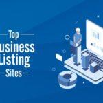 Top 25 High DA Free Business Listing Sites 2020