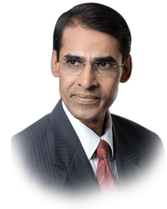 Dr. PR Sundhar Raja