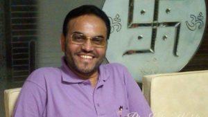 top astrologer in india