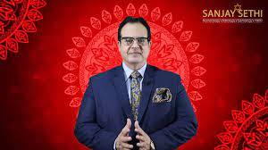 Dr. Sanjay Sethi