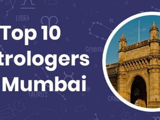astrologer in mumbai