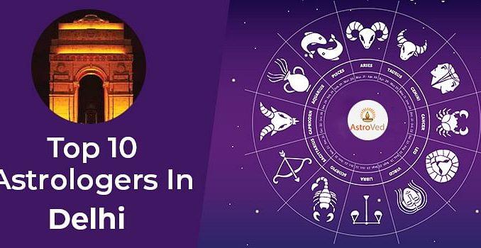 astrologer in noida delhi
