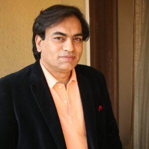 top 10 astrologer in india