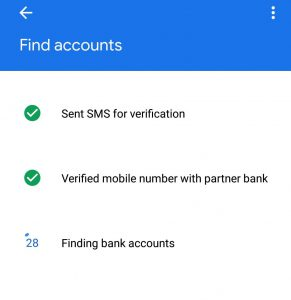 Google pay referral code 2020