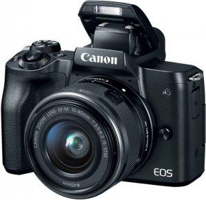 Best 4K DSLR Cameras in India
