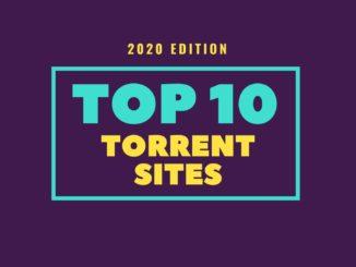 Best Torrent Books Sites