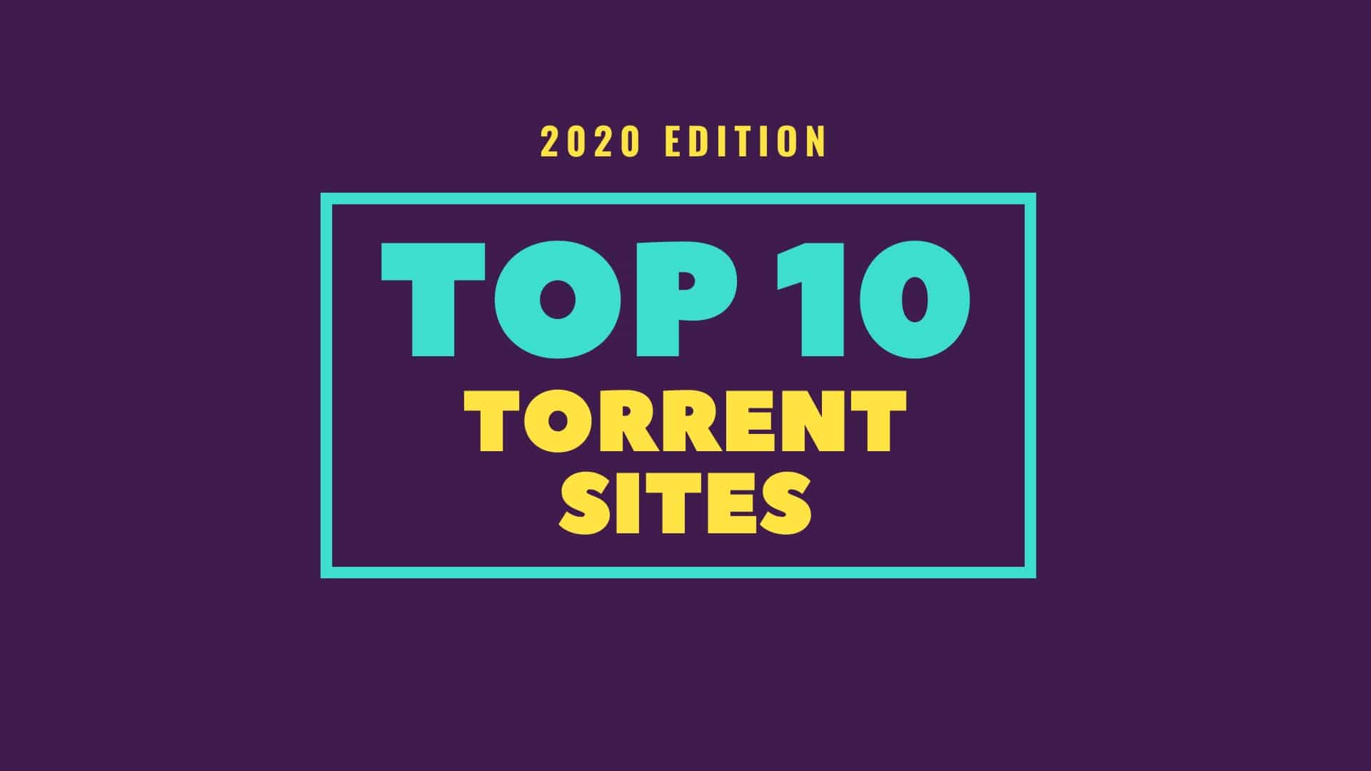 Best Torrent Book Sites