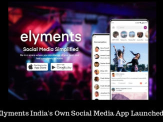 Elyments App Download