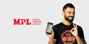 MPL Refer Code