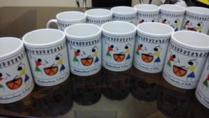 Mug Printing Services in Delhi