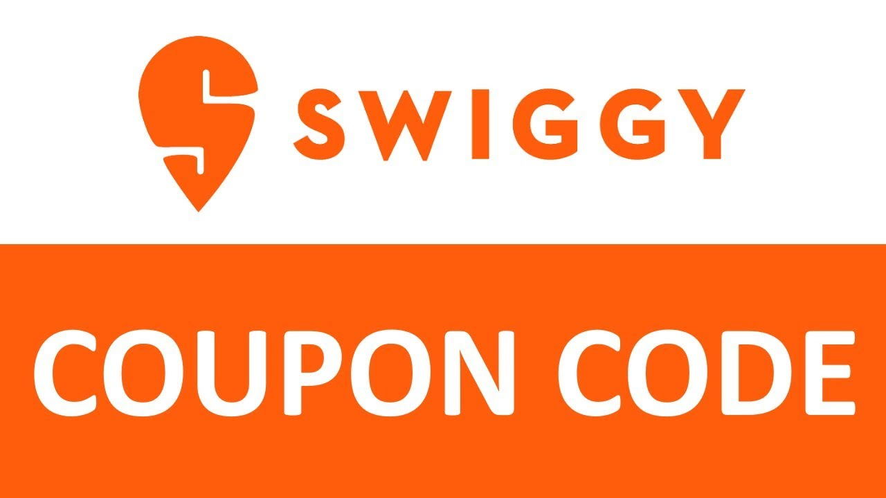 Swiggy Referral Code 2020