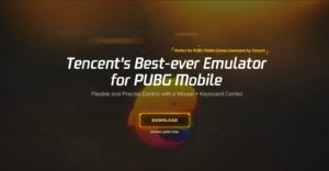 How To Download PUBG FOr pc free