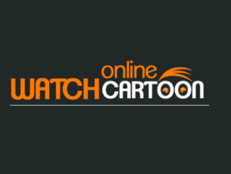 Watch Free Cartoon Online