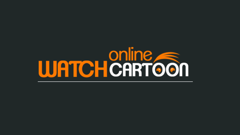 Watch Free Cartoon Online