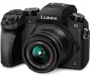 Best 4K DSLR Cameras in India