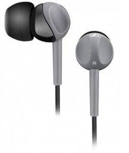 1. Sennheiser CX 180 Street II In-Ear Headphone