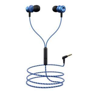 Best In Ear Phones under rs 1000