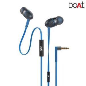 Best in ear headphone under rs 1000