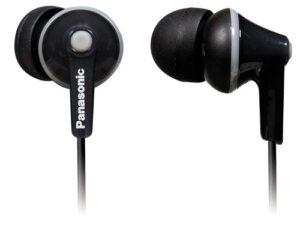 Best In Ear Headphone