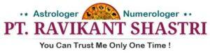 Best vashikaran Specialist in Delhi ncr