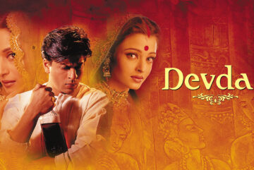 Devdas Full Movie Download
