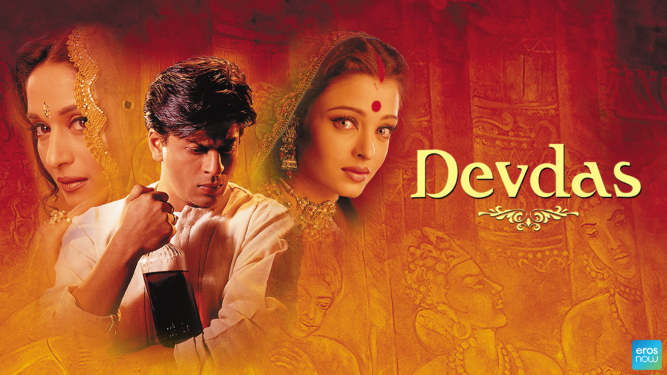 Devdas Full Movie Download