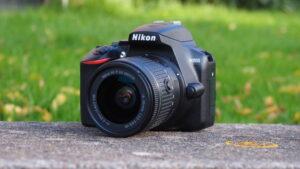 best dslr cameras Under 50000 rupees