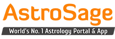 best Horoscope site in india