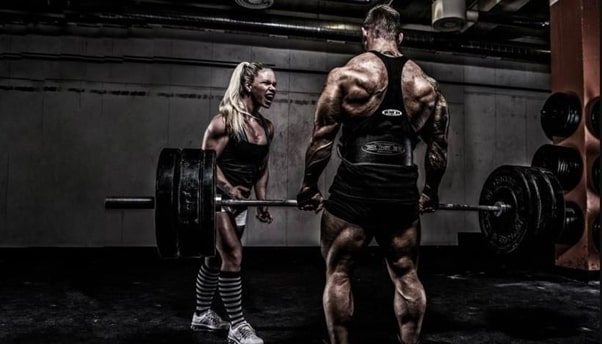 Buying CrossFit Clothing