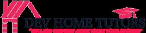 Best Home Tutors in Delhi NCR