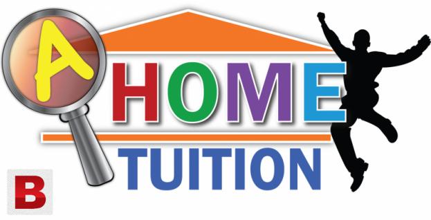Home Tutors in Delhi NCR