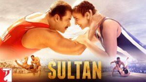 Sultan Full Movie Download 720p