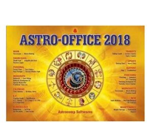 best astrology software in india