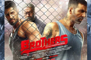 Brothers hd movie download 720p
