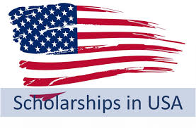 Eight great political science scholarships in the U.S. in 2021