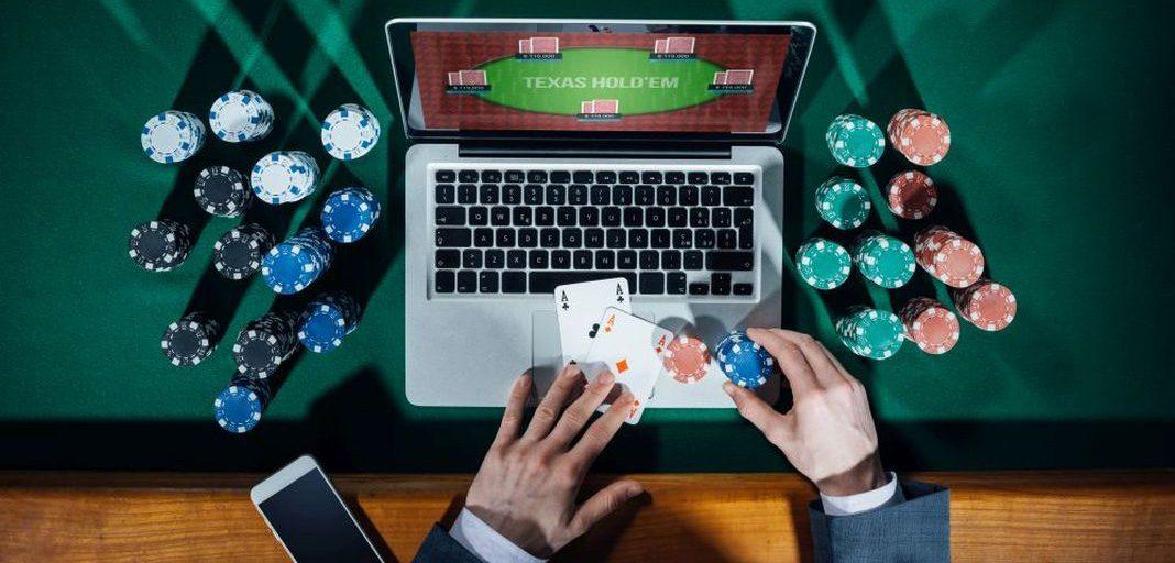 best online gambling casino sites in india