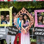 How to find the best photographers in Delhi for weddings?