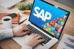 best sap training institute in Delhi