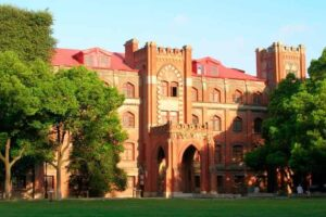 Benefits of Doing an MBBS in Soochow University