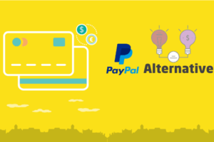 Best PayPal Alternatives For Indian Freelancers