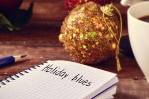 Top 10 tips to beat the Post-Holiday Blues'