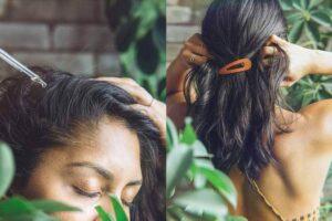 benefits of cbd oil for hair loss