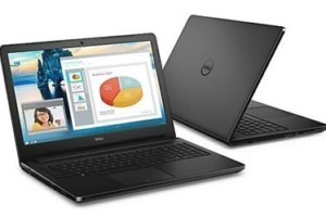 best laptop under 25000 with i5 processor and 8gb ram