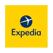 best flight booking app in india